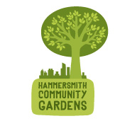 Hammersmith Community Garden Association