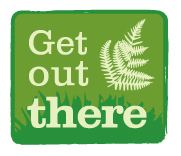 get-out-there-logo