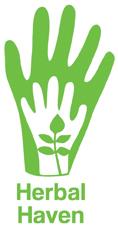 herbalhavengreenweb