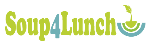 soup-4-lunch-FINAL-LOGO (2)